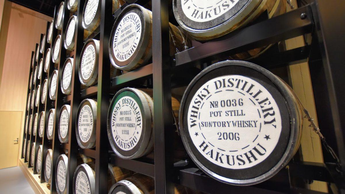 distillery_tour3