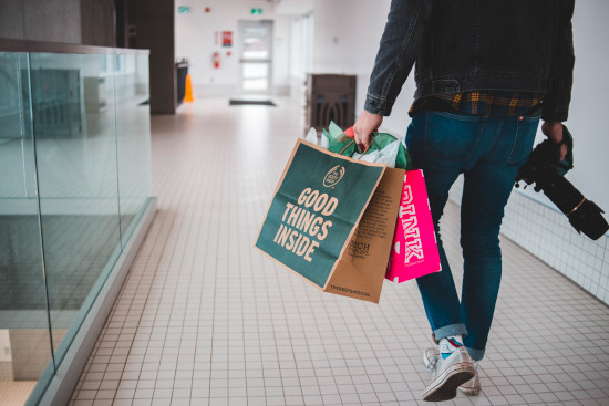 shopping_agent