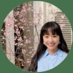 Guide_Kyoko