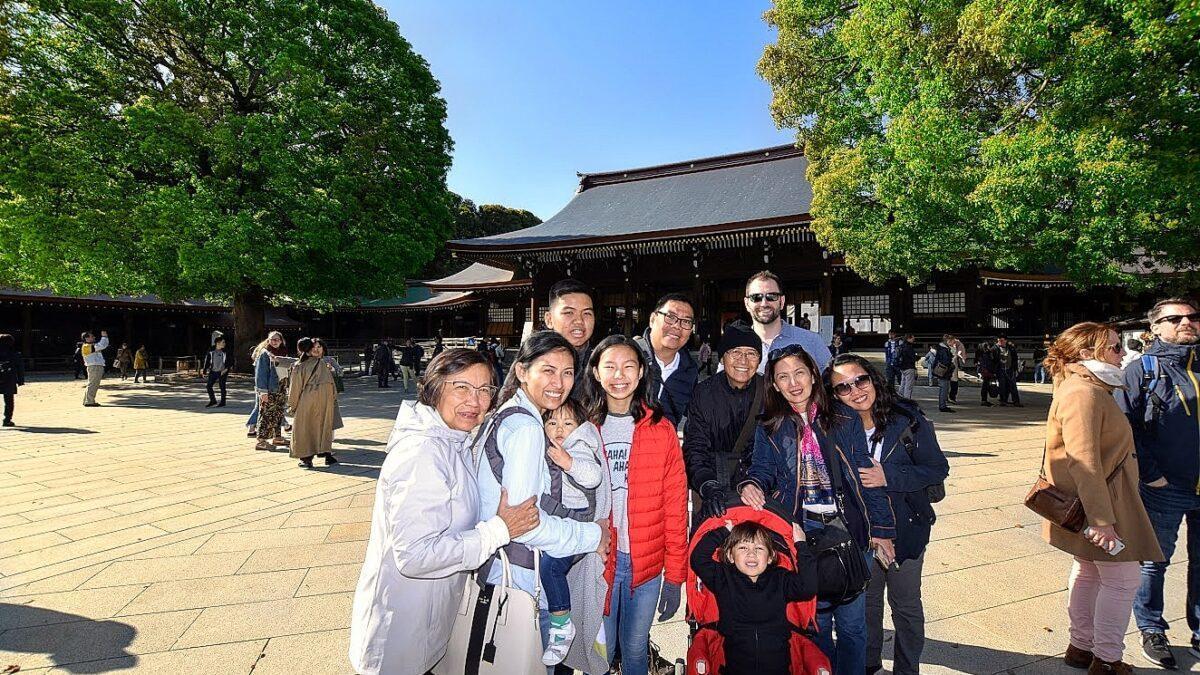 Meiji_shrine